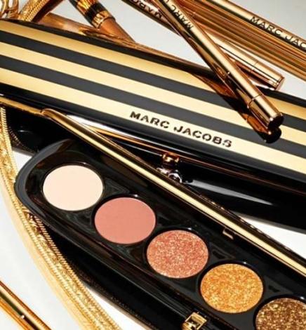 Is Marc Jacobs Beauty Cruelty-Free or Vegan in 2021?