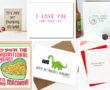 Vegan-friendly Valentine's Day Gift Ideas