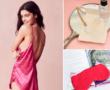 Valentine's Vegan Gift Ideas (Fashion + Beauty)