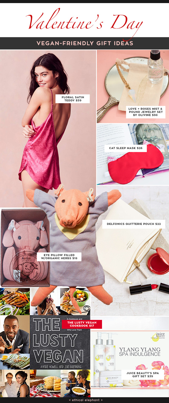 Vegan-Valentines-Day-Gift-Ideas