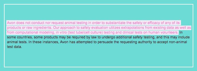 Avon-Animal-Testing-3
