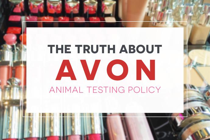 Avon-Animal-Testing
