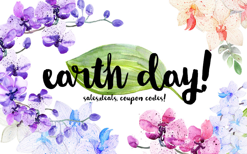 earth-day-sales