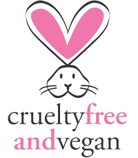 peta-cf-and-vegan-bunny