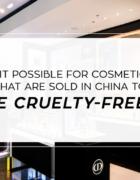 Is OGX Cruelty-Free? | Does OGX Test on Animals?