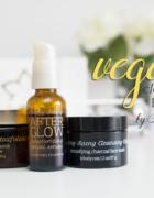 LaRitzy Vegan Cruelty-Free Beauty Box – June 2016
