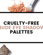 Is Makeup Geek Cruelty-Free & Vegan in 2021? (What You Need To Know!)