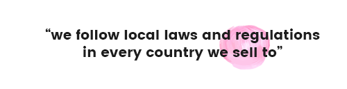 follow-laws-in-countries