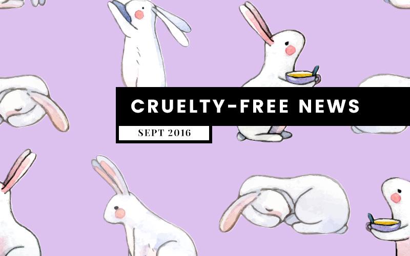 cruelty-free-news-sept