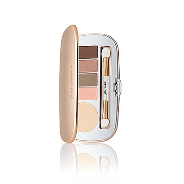 jane-iredale-vegan-neutral-eyeshadow
