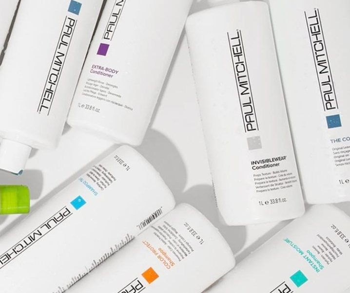Is Paul Mitchell Cruelty-Free and Vegan?