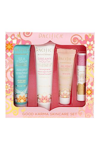 good-karma-natural-skincare-set