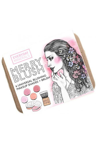 merry-blush-makeup-kit-by-everyday-minerals