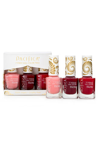 nail_trio_red11