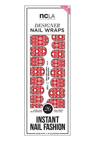 ncla-wrap-product-web-meet-me-under-the-mistletoe-01_1024x1024