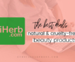 What's Up? Cruelty-Free Beauty News – January 2017