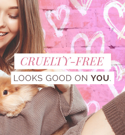 9 Creative Ways to Help Spread the Cruelty-Free Message