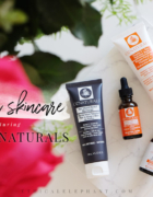 Is Alima Pure Cruelty-Free & Vegan in 2021? (What You Need To Know!)