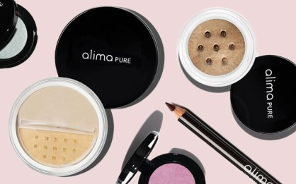 Image result for alima pure product