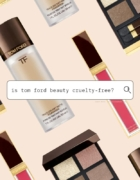 Is RMS Beauty Cruelty-Free & 100% Vegan in 2021?
