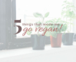 Is Nip + Fab Cruelty-Free & Vegan?