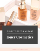 Is Pretty Vulgar Cruelty-Free & Vegan in 2021? (What You Need To Know!)