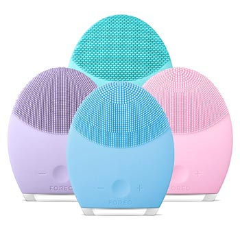 Foreo - Black Friday Sale
