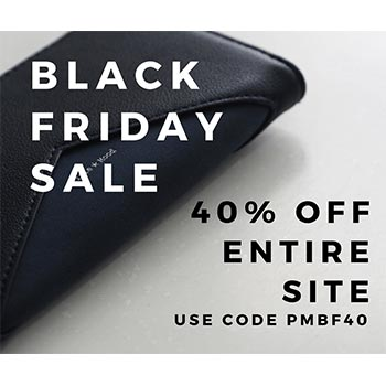 Pixie Mood Vegan Handbags & Accessories Black Friday Sale