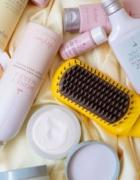 Is BH Cosmetics Cruelty-Free?   BH Cosmetics Vegan Product List