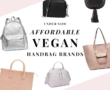 Are 'Vegan' Cosmetics the Same as 'Cruelty-free'?