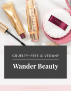 Is Jouer Cruelty-Free & Vegan in 2021? (What You Need To Know!)