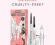 Is Maybelline Cruelty-Free in 2021? (What You Need To Know Before You Buy!)