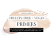 Cruelty-Free & Vegan Eyebrow Makeup Products at Sephora