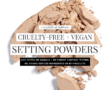 Cruelty-Free & Vegan Concealers at Sephora