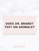 Is L'Oreal Cruelty-free?   List of L'Oreal Cruelty-Free and Non-Cruelty-Free Brands