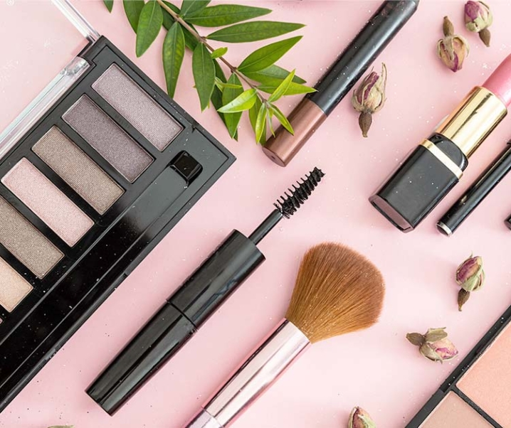 Ultimate List of Cruelty-Free Brands at Ulta