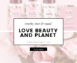 Is Dr. Brandt Skincare Cruelty-Free?