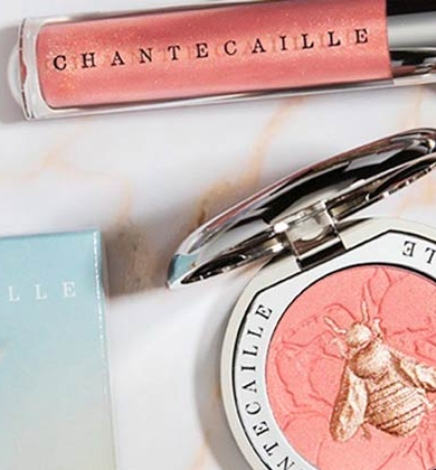 Guide to: Is Chantecaille Cruelty-Free & Vegan in 2020?