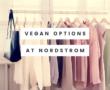 Heroine NYC Cruelty-Free + Vegan Nail Polish Review