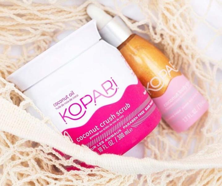 Is Kopari Cruelty-Free? | Kopari Vegan Product List