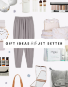 Vegan Gift Ideas for the Fashionista