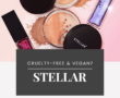 Is Josie Maran Cruelty-Free and Vegan?