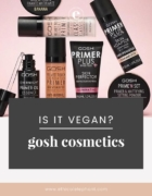 Is Lottie London Cruelty-Free & Vegan in 2021? (What You Need To Know!)
