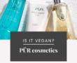 Tata Harper Vegan Product List