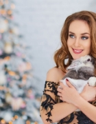 Is Dermablend Cruelty-Free & Vegan in 2020? (What You Need To Know!)