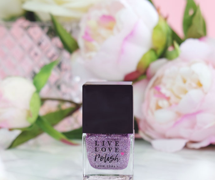 Live Love Polish – Girls Night Out Review (Cruelty-Free & Vegan)