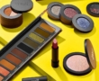 Is Mineral Fusion Cruelty-Free? | Mineral Fusion Vegan Product List
