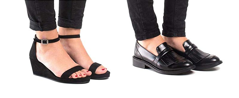 The Best Vegan Shoes, Bags, and Clothes