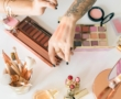 Sienna Byron Bay – Bohemian – Non-toxic Vegan Nail Polish Review