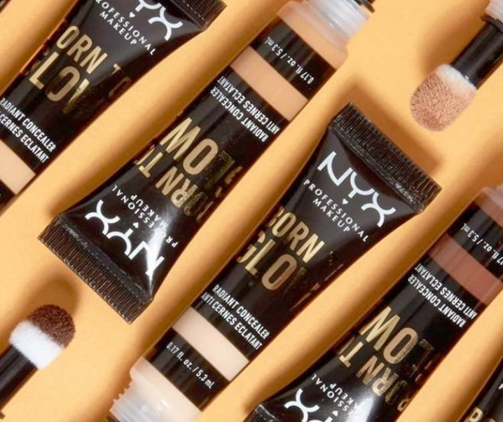 Is NYX Vegan or Cruelty-Free? | NYX Vegan Product List